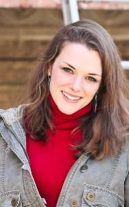 audrey ahern actress and copywriter