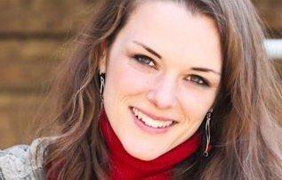 Audrey Ahern, Dental Writer
