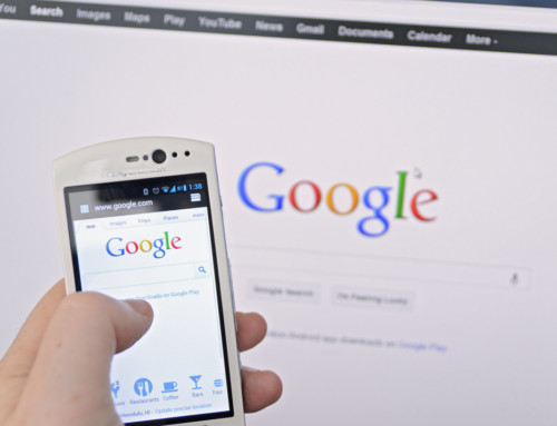 Why Your Dental Website Won't Rank in Google