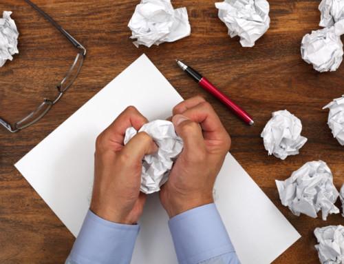 How to Write Dental Blogs
