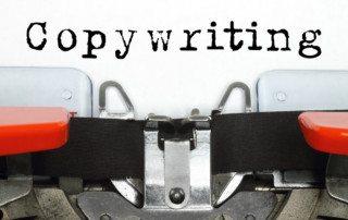 dental website copywriting
