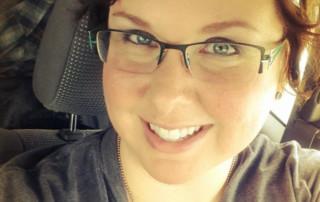 Mandy Wilson Dental Copywriter
