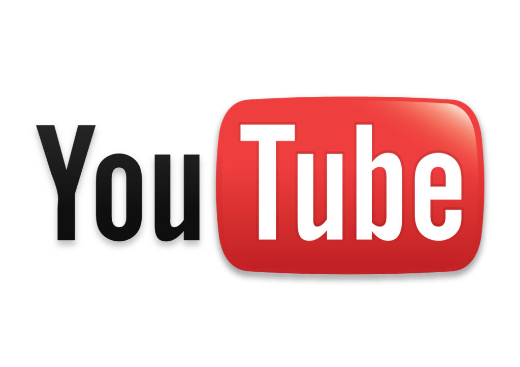 Search Engine Optimization for Videos
