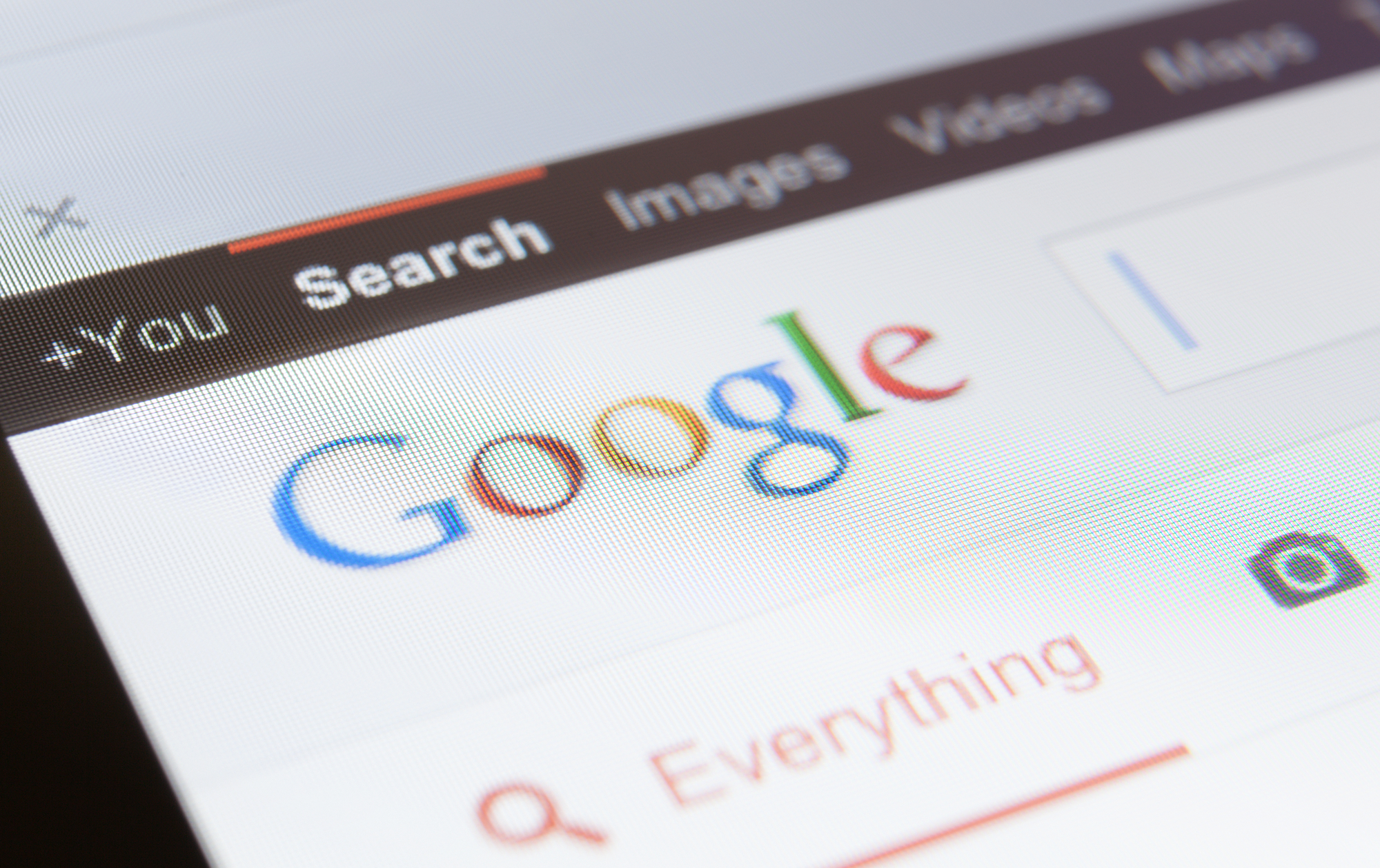 Earn a Featured Snippet on Google